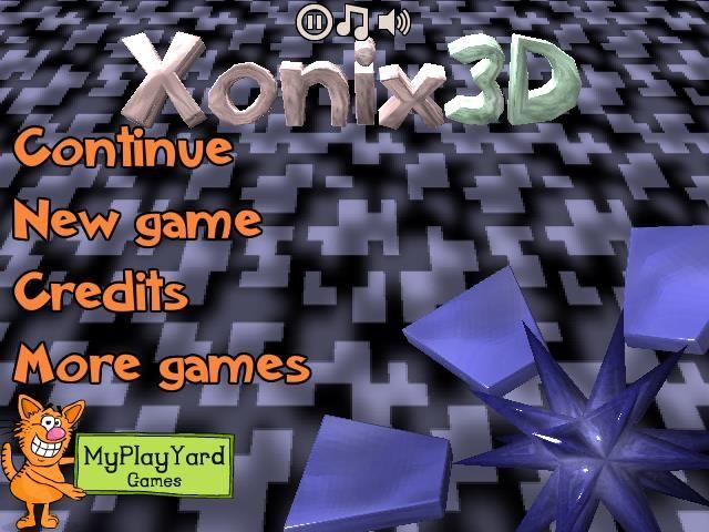 online 3d flash games