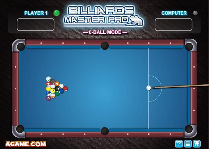 Free game online eu online bar sports games gratis for Food bar games free online