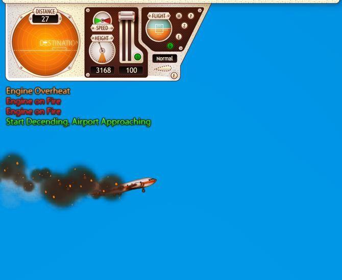 online casino eu online games online