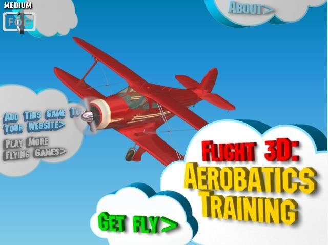 Free Game Online  eu - online Flight simulator Games, gratis