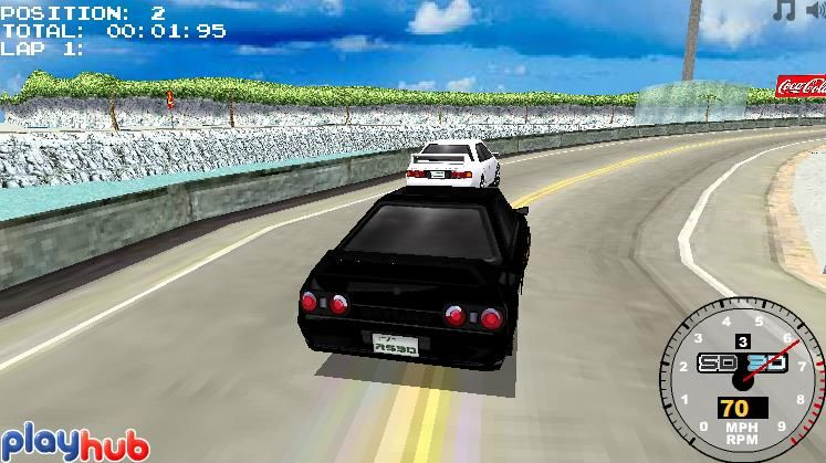 Free Game Online Eu Online Car Race Games Gratis Game Directory
