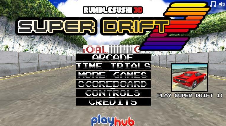 cars online spiele kostenlos