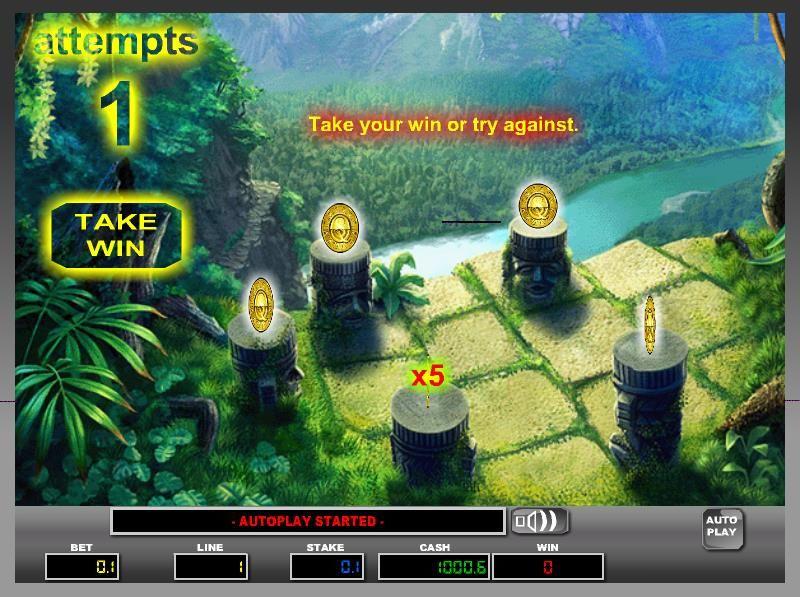online casino eu gaming handy